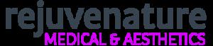 Rejuvenature Medical & Aesthetics